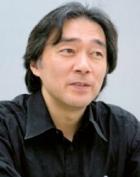 Mr. Tamaki Sait